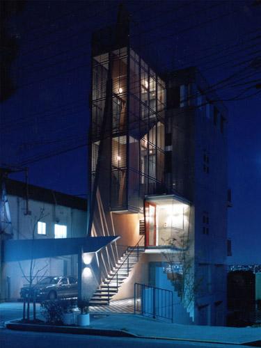 apartment3-08
