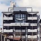 apartment4-01
