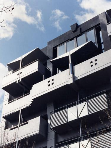 apartment4-02