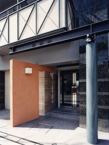 apartment4-03