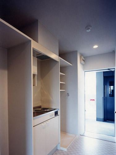 apartment4-04