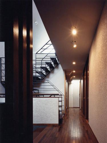 apartment4-05