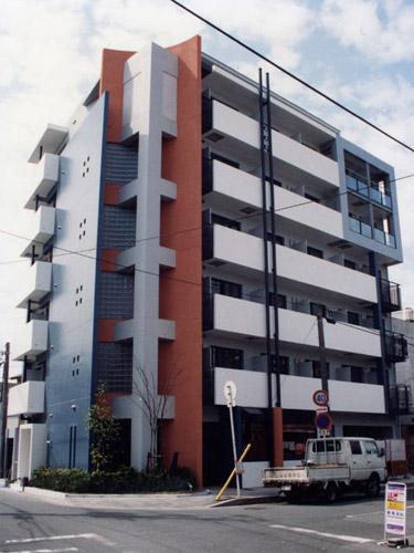 apartment5-01