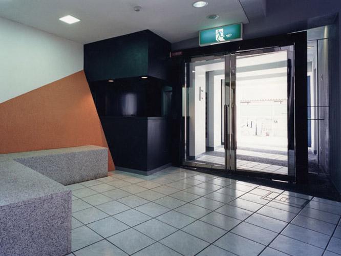 apartment5-02