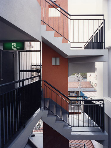 apartment5-03