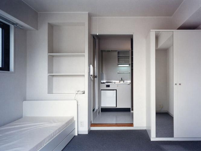 apartment5-04