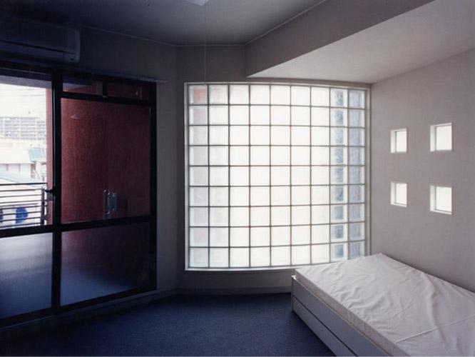 apartment5-05
