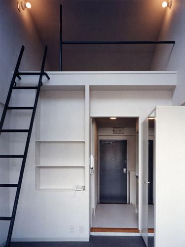 apartment5-06