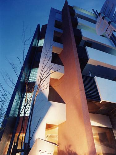 apartment5-07
