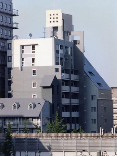 apartment6-01