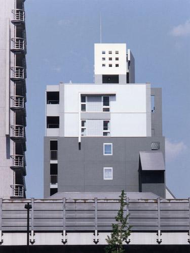 apartment6-02