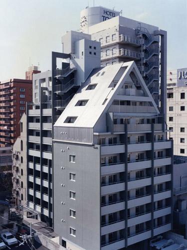 apartment6-03