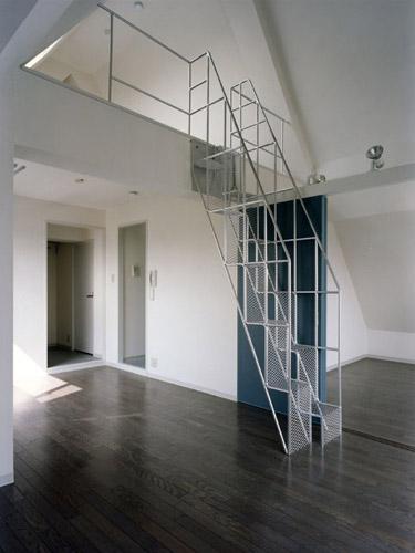 apartment6-05