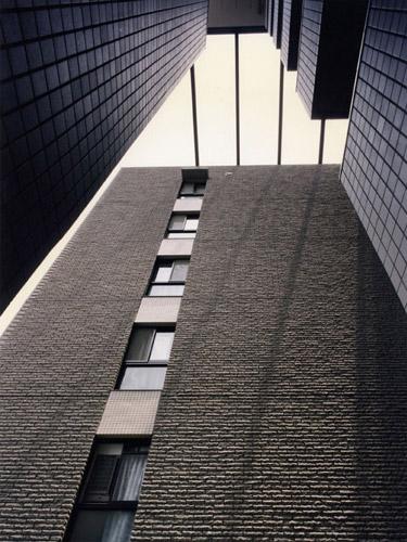 apartment7-02