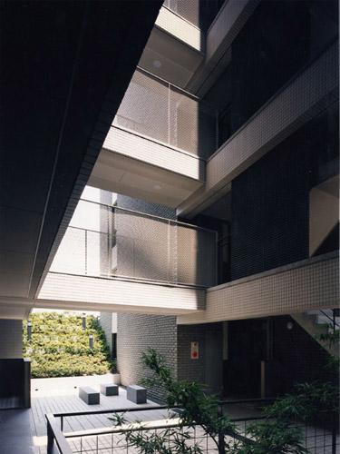 apartment7-03