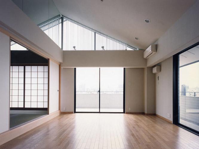 apartment7-05