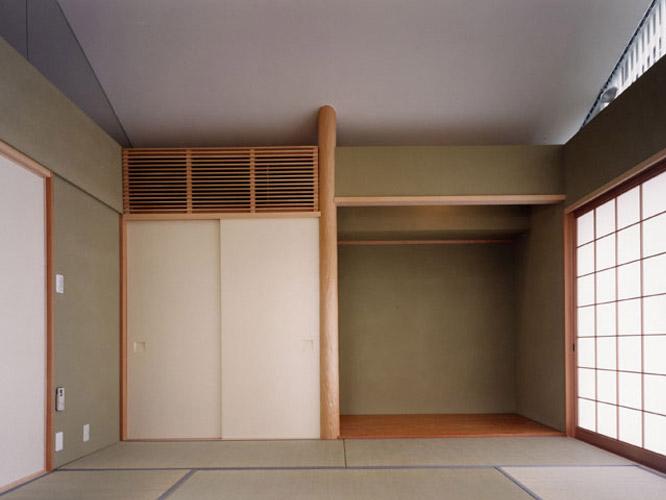 apartment7-06