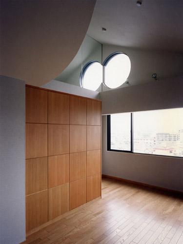apartment7-07