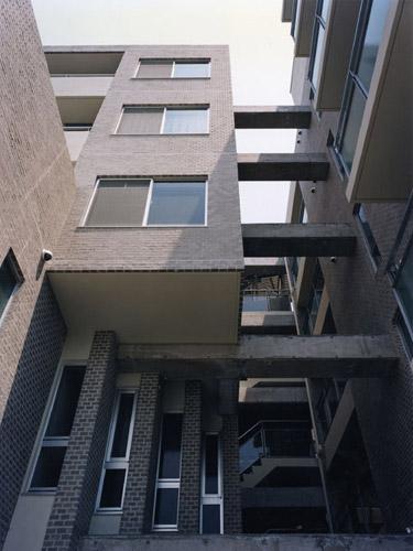 apartment8-03