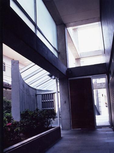 apartment8-04