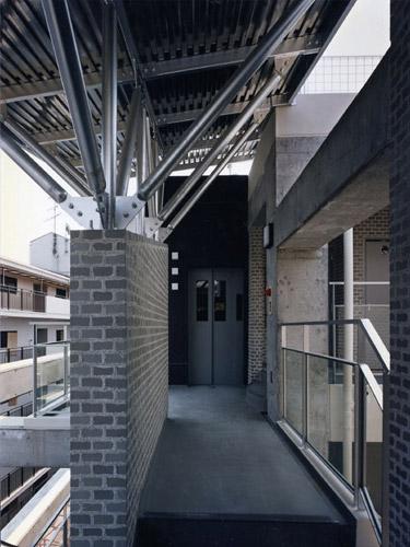 apartment8-05
