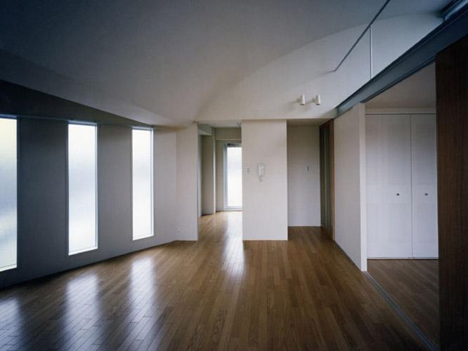 apartment8-06