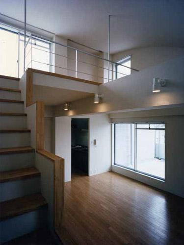 apartment8-07