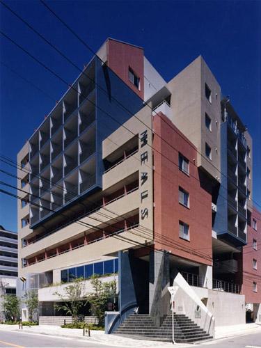 apartment9-01