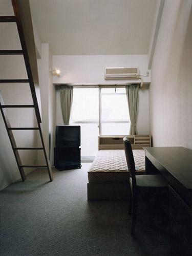 apartment9-05