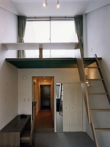 apartment9-06