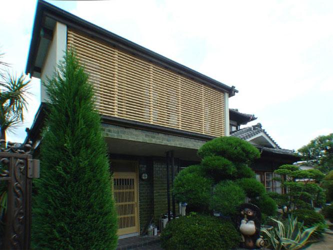 house-renovation12-02
