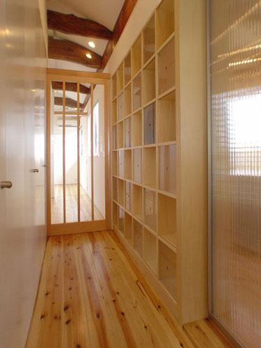 house-renovation12-03