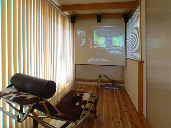 house-renovation12-04