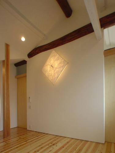 house-renovation12-05