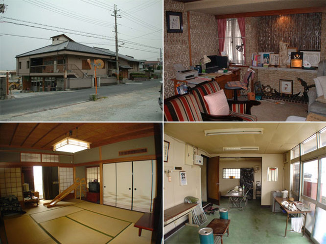 house-renovation13-01