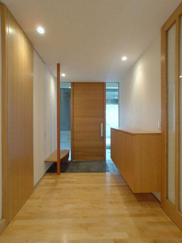 house-renovation13-02