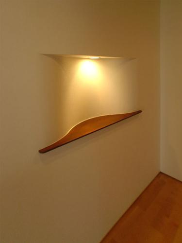 house-renovation13-03