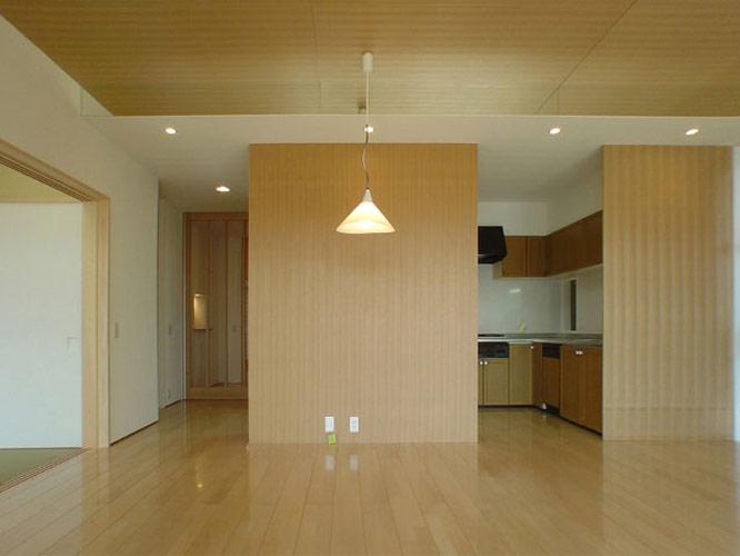 house-renovation13-04
