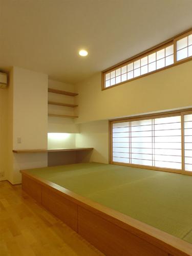 house-renovation13-06