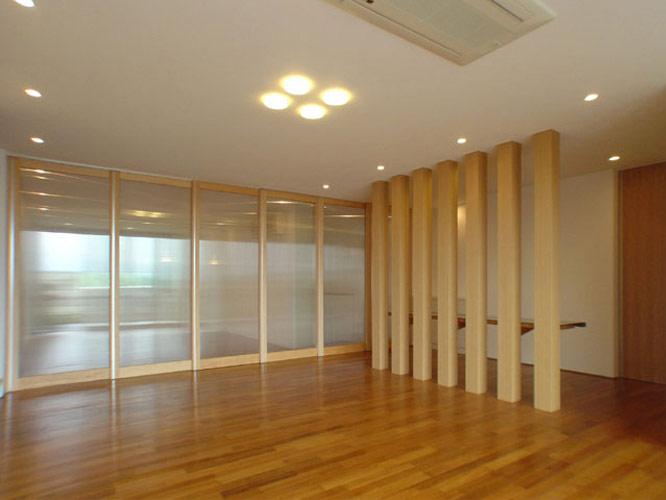 house-renovation13-07