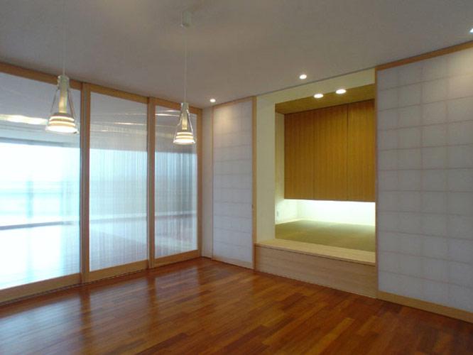 house-renovation13-09