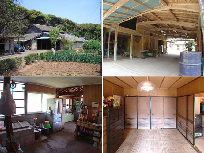 house-renovation14-01
