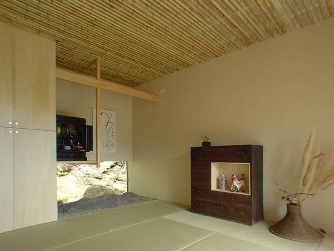 house-renovation14-02