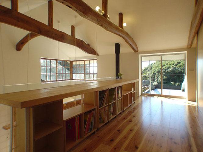 house-renovation14-03