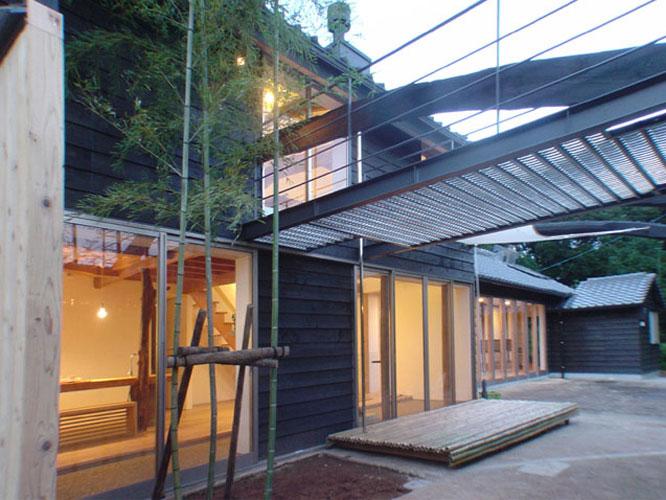 house-renovation14-05
