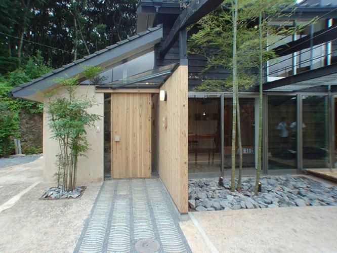 house-renovation14-06