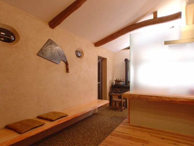 house-renovation14-07