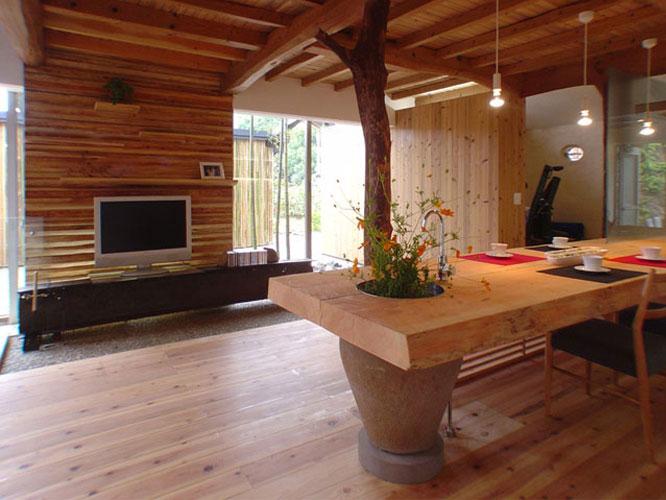 house-renovation14-09