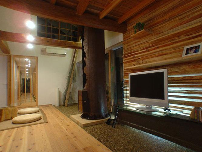 house-renovation14-10