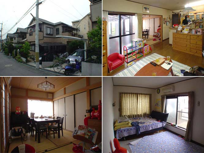 house-renovation15-01